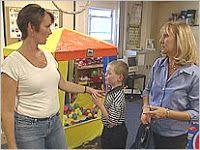 My Aspergers Child: Aspergers: Quick Facts  http://www.myaspergerschild.com/2008/10/aspergers-syndrome-quick-facts_11.html