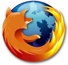 support mozilla