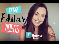 Como editar vídeos: Tutorial Wondershare Filmora