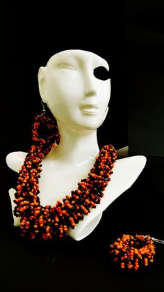 Orange - tachide- arte & Conciencia