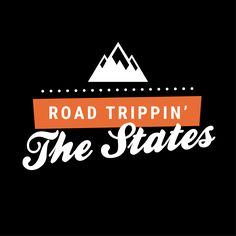 Road Trippin' The States