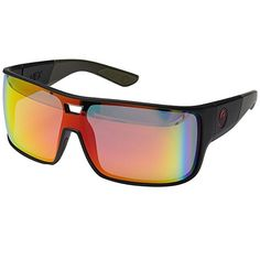 6bb9c03294 Sport Sunglasses From Amazon   Read more at the image link.Note It is  affiliate link to Amazon.  likebackteam
