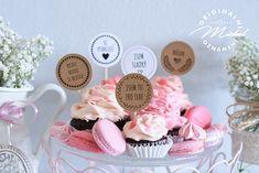 Svatební oznámení - TYP 191 / Zboží prodejce Noviny Michal | Fler.cz Cake, Desserts, Food, Tailgate Desserts, Deserts, Kuchen, Essen, Postres, Meals