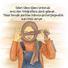Fotoğraf açıklaması yok. Cute Baby Videos, Girl Humor, Islamic Quotes, Beautiful Words, My Drawings, Istanbul, Cute Babies, Qoutes, Abs