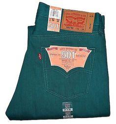 Rocawear Mens 36X30 Antique Cloud Wash Slim Skinny Stretch Stretch Jeans New