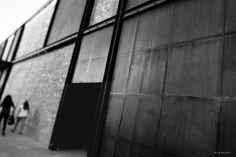 10 Idees De Batiments Culturels Batiment Architecture Perpignan