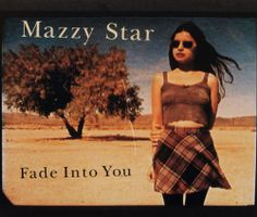 Google Image Result for http://beginnerguitarsongs.net/wp-content/uploads/2010/02/Mazzy-Star-Fade-Into-You.jpg