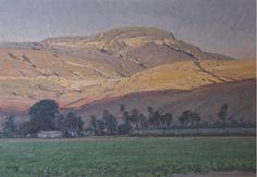 Paint Fast - John Budicin