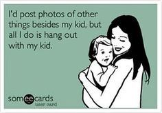 Sorry not sorry! #breastfeeding #moms #expecting #newmoms #babies