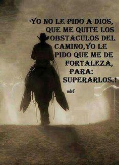 El Amor Vaquero Quotes Cowboys Country Ranch Life