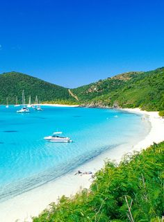 Virgin Islands, United States