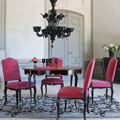 pembemembe.com en güzel ev dekorasyon ürünleriyle çok yakında hizmetinizde  facebook.com/PembeMembecom