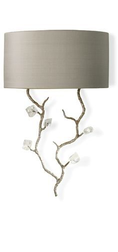 """""""Silver Accessories"""" """"Silver Decor"""" """"Silver Home Decor"""" """"Silver Home Accessories"""" www.InStyle-Decor.com HOLLYWOOD Over 5,000 Inspirations Now Online, Luxury Furniture, Mirrors, Lighting, Chandeliers, Lamps, Decorative Accessories & Gifts. Professional Interior Design Solutions For Interior Architects, Interior Specifiers, Interior Designers, Interior Decorators, Hospitality, Commercial, Maritime & Residential. Beverly Hills New York London Barcelona Over 10 Years Worldwide Shipping…"""
