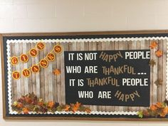 Superstars Which Are Helping Individuals Overseas Autumn Thanksgiving Church Bulletin Board Religious Bulletin Boards, Inspirational Bulletin Boards, Thanksgiving Bulletin Boards, College Bulletin Boards, November Bulletin Boards, Kindergarten Bulletin Boards, Christian Bulletin Boards, Bulletin Board Design, Halloween Bulletin Boards