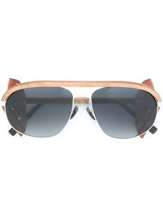 5572119c1f6 Gold And Wood  Born Heritage  sunglasses (FYI - this is an affiliate link