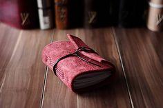 rosemarine. / Emery - Diár