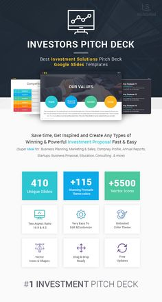Best charity powerpoint presentation template powerpoint best investors pitch deck investment proposal google slides themes investorsproposalspowerpoint presentation templatespitchdeckswood toneelgroepblik Choice Image