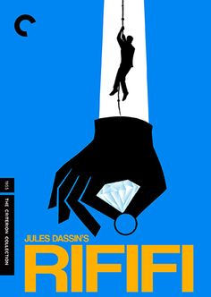 Criterion BLU RAY co