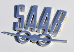 saab, car, brand Fathers Day Gifts Discount Watches http://discountwatches.gr8.com