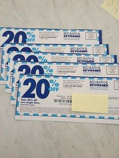 do bed bath and beyond coupons expire bed bath beyond coupon codes bed bath  and beyond .