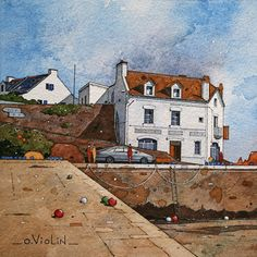 http://www.olivierviolin.com/galerie-2-2-peintures-le-port-de-sauzon-n-2.jpg.html