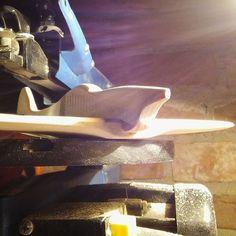 Samolot z drewna ciąg dalszy tworzenia. #samolot #samolotzdrewna #zabawki #zabawkidrewniane #zabawkidladzieci #zabawkizdrewna #wood #woodplane #diy #handmade #drewno #szlifowaniedrewna #wooddecor #wooddesign #drewniane #nature #airplane #toys #fly #woodwork #woodworking