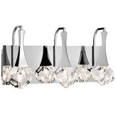 View the Elan Rockne Vanity Light Rockne Vanity Light at Build.com.