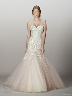 liancarlo-fall-2013-color-wedding-dresses-style