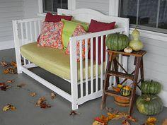 porch-daybed-006.jpg 400×300 pixels
