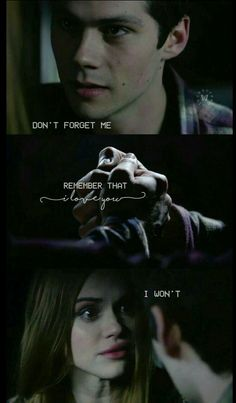 Remember that I love you Stiles Teen Wolf, Teen Wolf Art, Teen Wolf Stydia, Stiles And Lydia, Teen Wolf Dylan, Teen Wolf Memes, Teen Wolf Quotes, Teen Wolf Funny, Lydia Martin