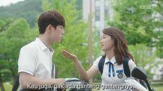 All Jokes, All Meme, New Memes, Love Memes, Funny Memes, Drama Quotes, Movie Quotes, Korean Quotes, Kdrama Memes