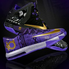 check out d2e8f fe9f6 It s true, we re having another RESTOCK! Get the LeBron XI and KD VI BHM  now at Eastbay.