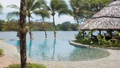 Tortugal Lodge.  Tortuguero National Park, Costa Rica Places to Go,bucket list places to go,