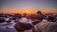 #tinahetlandphoto #longexposure #leefilters #Nature #AllNatureShots #NatureLover #NatureShot #animazing_nature #world_bestnature #whywelovenature #jaw_dropping_shots #wonderful_places #ilovescandinavia #Norway #norges_fotografer #southnorway2day #norway2d Lee Filters, Long Exposure, Landscape Photographers, Wonderful Places, Norway, Shots, Celestial, Sunset, Nature