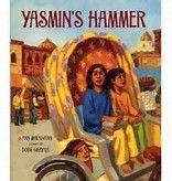 yasmin's hammer - Bing Images