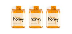 Google Image Result for http://www.woodsdesign.co.nz/portfolio/graphics/hantz-honey-packaging-logo-design/hantz1.jpg