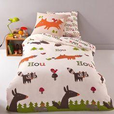 housse de couette kids on pinterest bedding duvet covers and bed linens. Black Bedroom Furniture Sets. Home Design Ideas