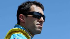 Scattered, smothered & covered: Waffle House hosts Aric Almirola | FOX Sports on MSN