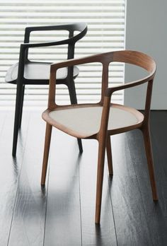 Prominent Stoelen Outlet.51 Best Mid Century Modern Chair Project Images Chair Modern