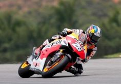 """Mundial de MotoGP – Dani Pedrosa tem tudo para conquistar o título: """"é agora ou nunca!"""" (treinos oficiais começam hoje, confira os horários…)"""