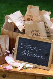 Nicole Lemke Hochzeitsplanung Berlin  #wedding ideas #wedding bouquet #wedding germany berlin