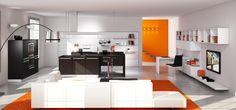 ... + images about Eiland keukens on Pinterest  Schmidt, Models and Van