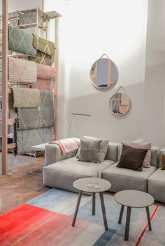 HAY http://decdesignecasa.blogspot.it