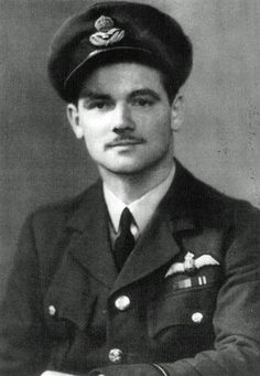 "Sgt William J ""Bill"" Green was with No 501 Squadron RAF for 9 days between 20 and 29 August 1940, during which time het was brought down twice, on 24 August crash-landing at RAF Hawkinge and on 29 August over Deal. On joining in mid-July, the 23-year-old pilot was entirely without experience on the Hawker fighter and had flown only 5 hours on the type the day before being taken officially on strength on 19 August, but was sent into action regardless the following day."