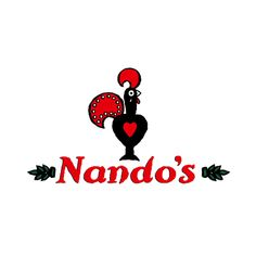 Slimming World- The Ups and Downs: Nando's Syn Values Slimming World Syn Values, Slimming World Syns, Slimming World Recipes, Peri Peri Sauce, Peri Peri Chicken, Nando's Chicken, Grilled Chicken, Restaurant Jobs, Red Pepper Dip