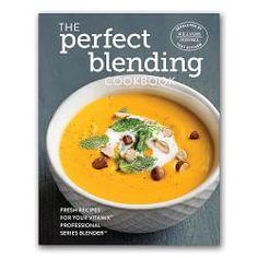 Cookbooks, Baking and Healthy Cookbooks | Williams-Sonoma