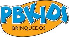 PBkids - Brinquedos