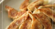 トイロ家のジューシー白菜餃子♪ by トイロ* [クックパッド] 簡単おいしいみんなのレシピが263万品