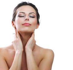 Best Neck Lift Surgery By Dr.Hassan.