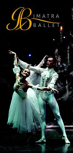 Imatra Ballet